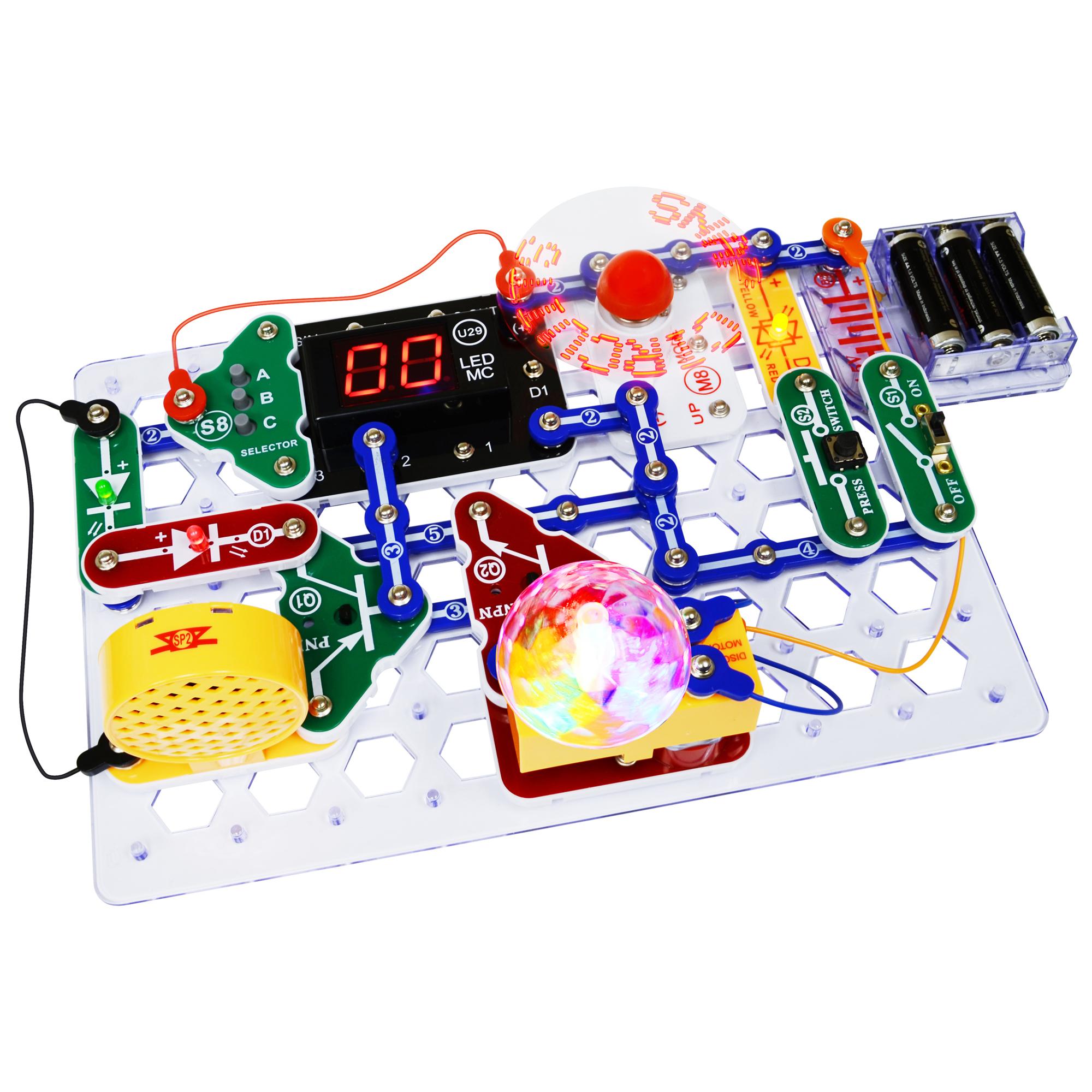 Led Lighting Circuitsled Pcb Boardalumimun Led Pcb Buy Led