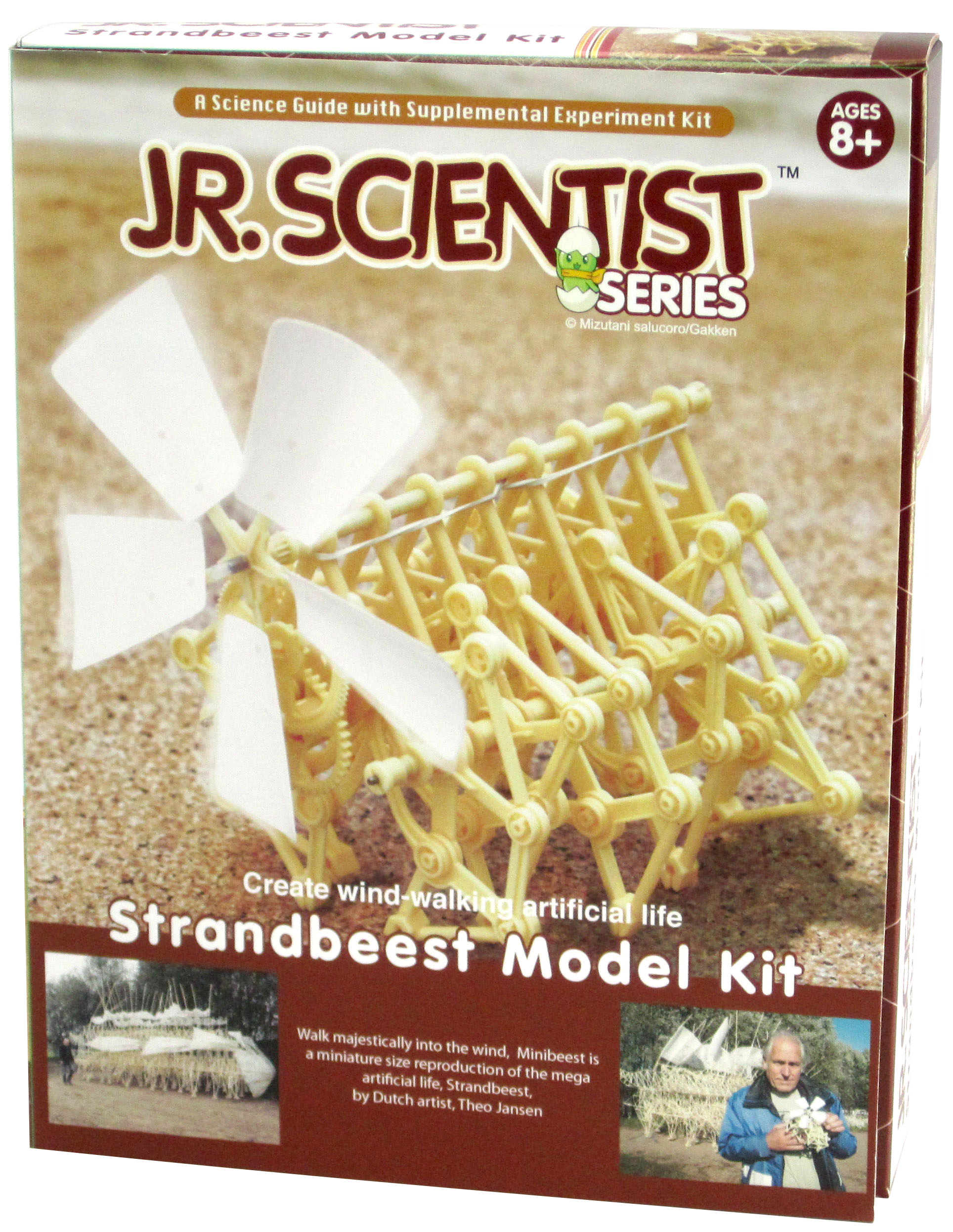 Educational Toys Kits Archives Elenco Snap Circuits Jr 100 Learning Center Planet Strandbeest