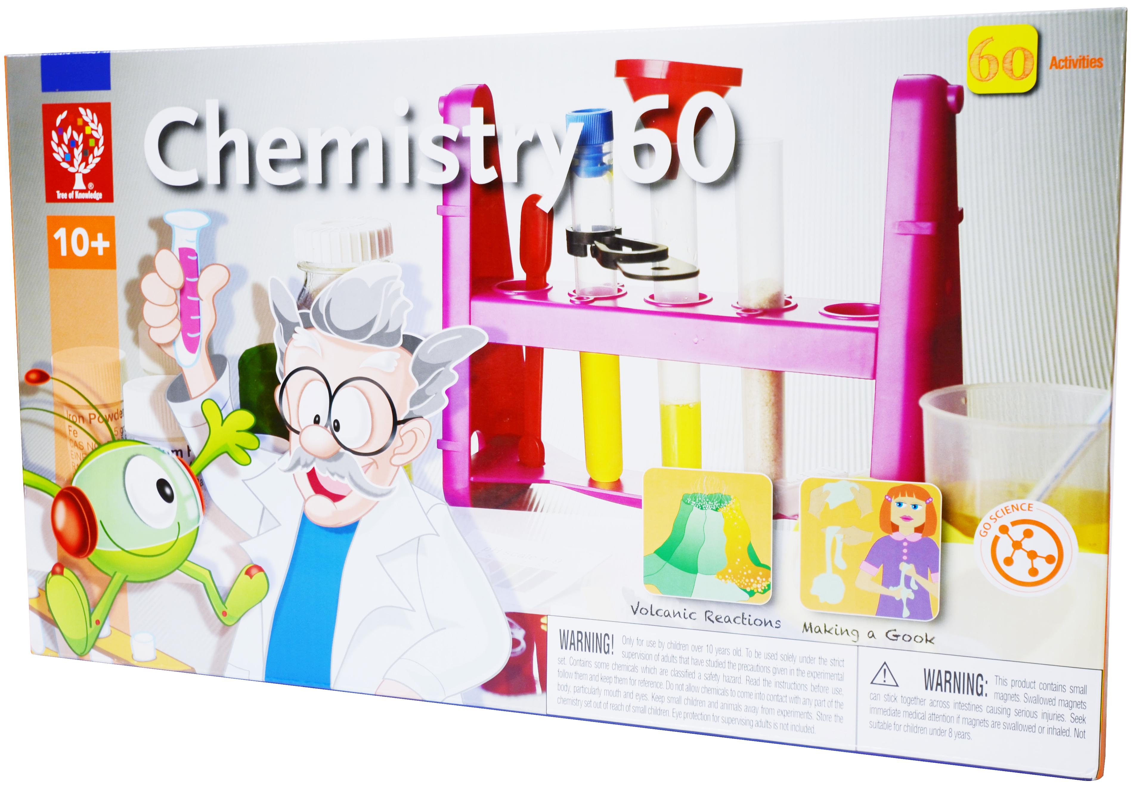 Educational Toys Kits Archives Elenco Snap Circuits Jr 100 Learning Center Planet Chem 60