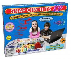 discontinued snap circuits® xp elencosnap circuits® xp previous next