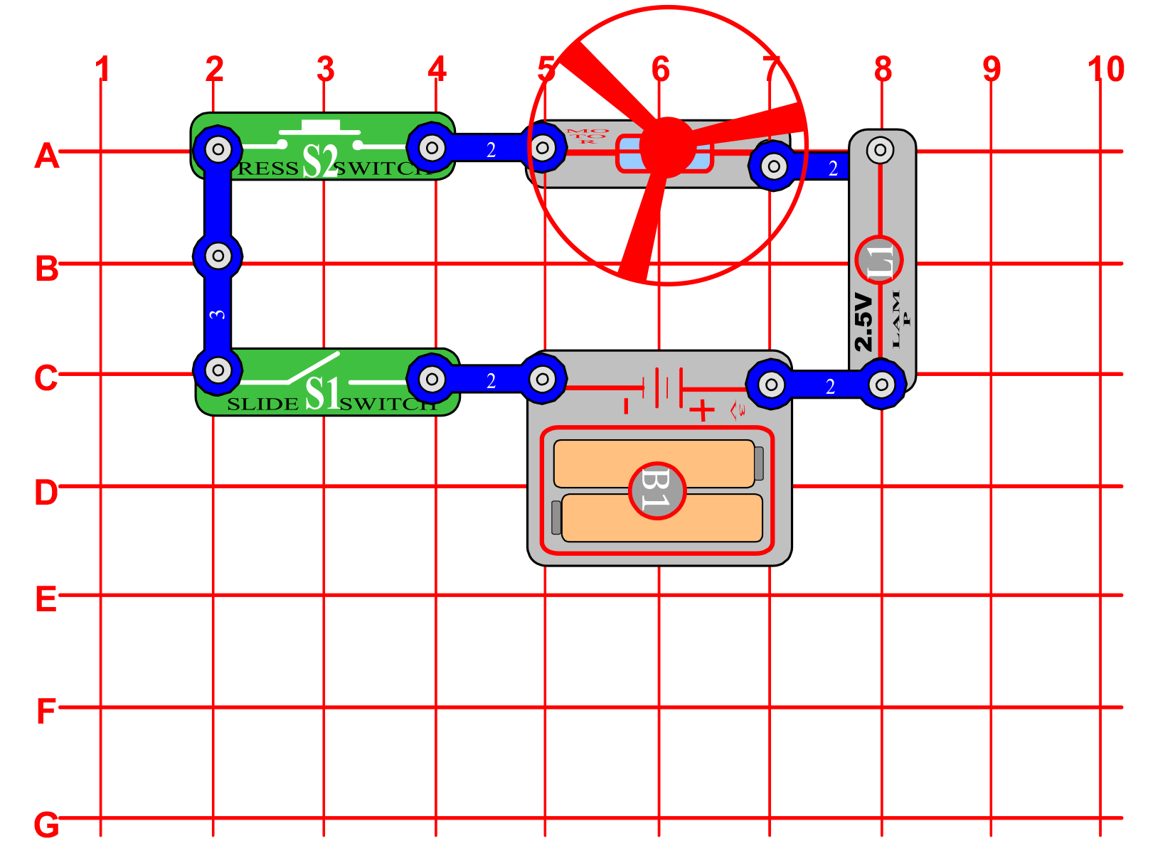 Circuit Designer Software